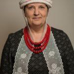 Janina Hendler z Wilkowyi