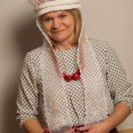Jolanta Poczta z Rozdrażewa