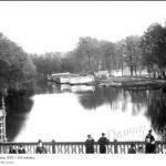 foto www.kalisz.info/park
