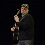 Robert Oleksa - laureat 7. konkursu Fingerstyle Feeling Festival