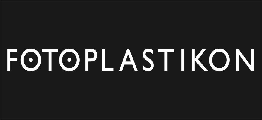 Fotoplastikon. Adam Chodyński – Kalisz jego wielka miłość