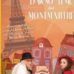 """Teatr Nikoli - Kraków""""Dawno temu na Montmartre"""""""