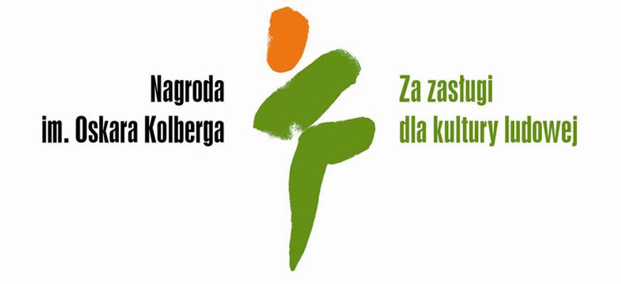 Nagrody Kolberga dla hafciarki z Ziemi Jarocińskiej i skrzypka z Kaliskiego