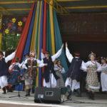 Ołobok i tradycje ołobockie