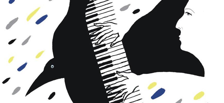 """37. Międzynarodowy Festiwal """"Chopin w barwach jesieni"""""""