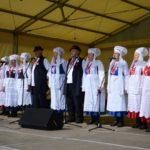 Zespół Folklorystyczny Koźminiacy