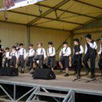 Zespół Regionalny Bukówiec