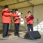 Regionalny Zespół Pieśni i Tańca Zbąszyń