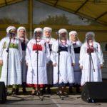 Zespół Śpiewaczy Biadkowianki