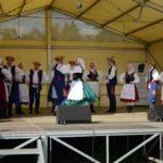 Zespół Folklorystyczny Snutki