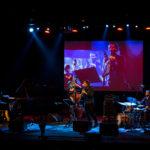 Niko Lepold Quartet