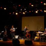 Jeff Watts Quartet