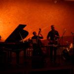Dominik Kisiel Exploration Quartet