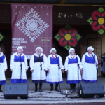 KALINA z Blizanowa