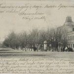 """Źródło: Cyfrowa Biblioteka Narodowa """"Polona"""". Domena publiczna."""