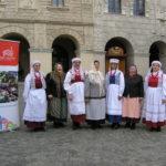 Kobierzanki w Kazimierzu 2017