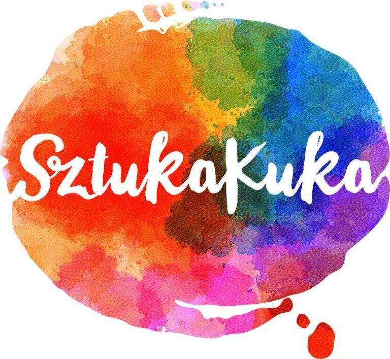 SztukaKuka dla Malucha w CKiS @ ul. Łazienna 6 i ul. Fabryczna 16a (IIp.)