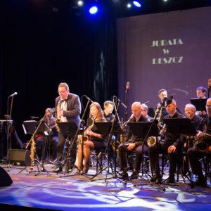 Big Band Powiatu Ostrowskiego