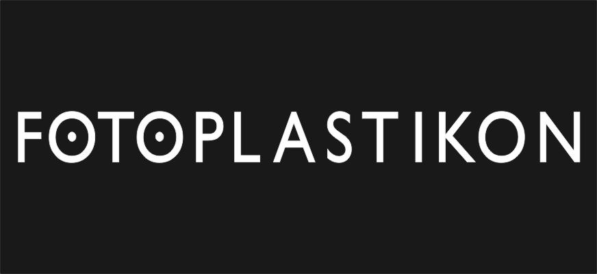 """Fotoplastikon. """"Kaliscy krytycy i znawcy sztuki w II poł. XIX i pocz. XX wieku"""""""