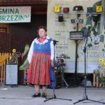 Janina Plichta z Czempisza k. Brzezin
