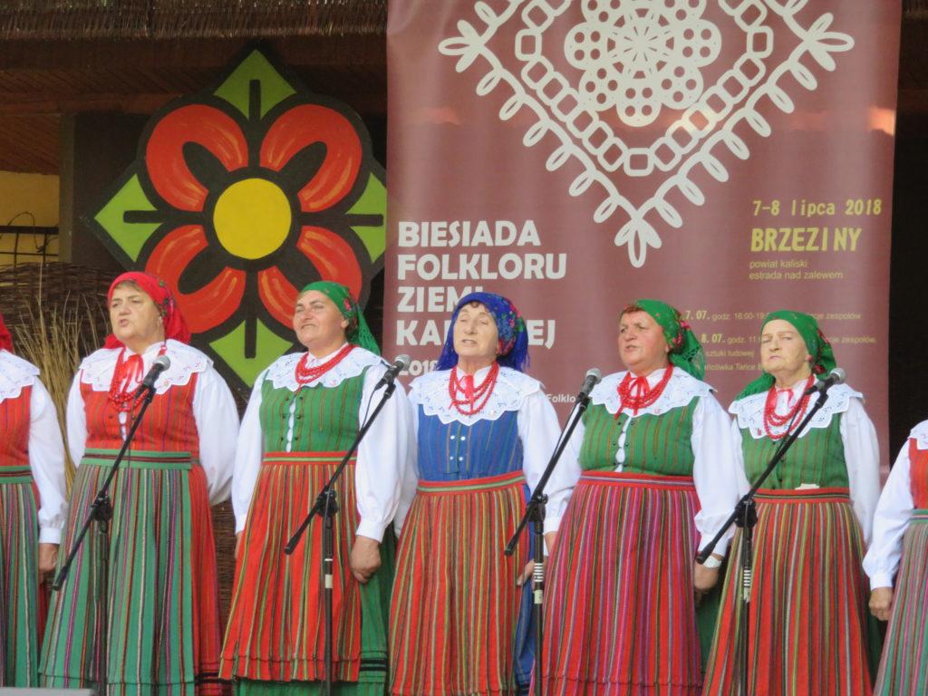 Brzezinianki
