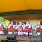 """Etnos"" (Macedonia)"