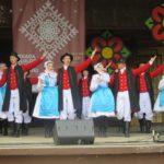 Swojacy z Moszczanki i Skrzebowej