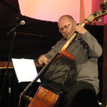 Wieczór jazzu Włodzimierz Nahorny, Mariusz Bogdanowicz, Piotr Biskupski
