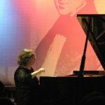 """Koncert specjalny """"Chopin w aksamicie nocy"""""""
