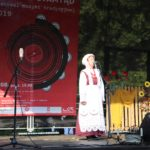 Mirosława Juskowiak