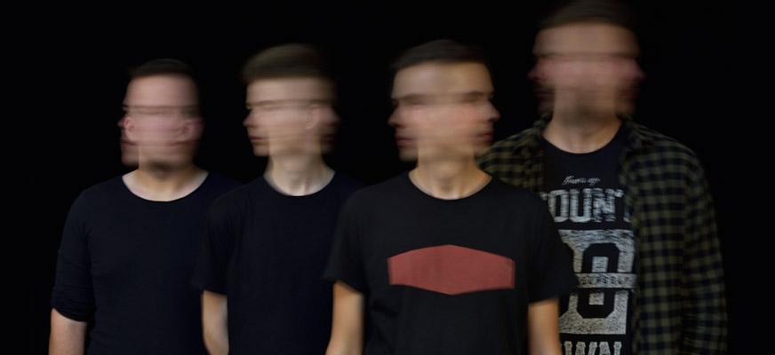 """Z cyklu """"Scena Studio zaprasza"""" – Bitu"""