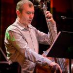 """Kuba Stankiewicz Quartet """"Inspired by Roman - Wojciech Pulcyn"""