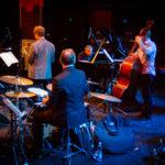 """Kuba Stankiewicz Quartet """"Inspired by Roman Statkowski"""""""