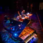 Oleg Akkuratov Trio (Rosja)