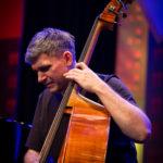 """Marcin Wasilewski Trio """"Tribute to Tomasz Stańko"""" feat. Adam Pierończyk - Sławek Kurkiewicz"""