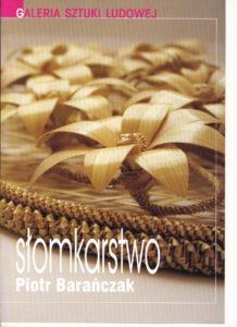 Folder słomka 2007/1