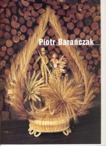 Folder słomka 2007/2