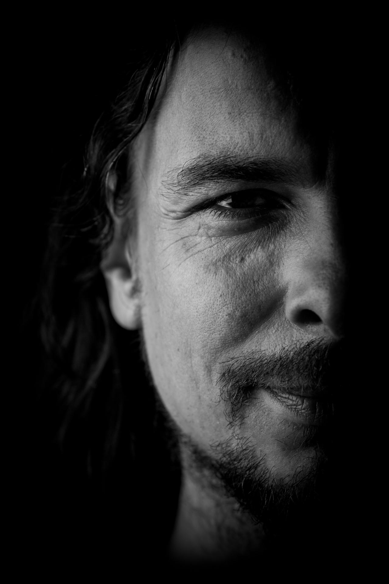 foto Jakub Nosferat Seydak