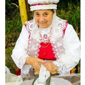 Stanisława Kowalska