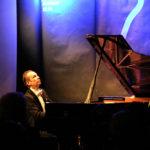 Recital inauguracyjny Radosław Sobczak