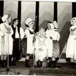 Piwonice w 1982