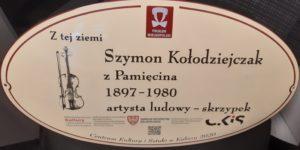 Szymon Kołodziejczak