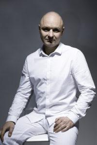 Witold Janiak