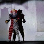 "Teatr Usta Usta republika - ""Cykl"""