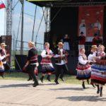 Swojacy - tańce lubelskie
