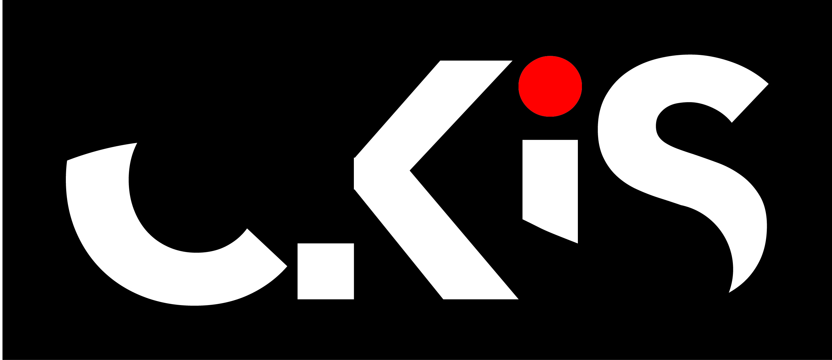 Logo CKiS w Kaliszu-03