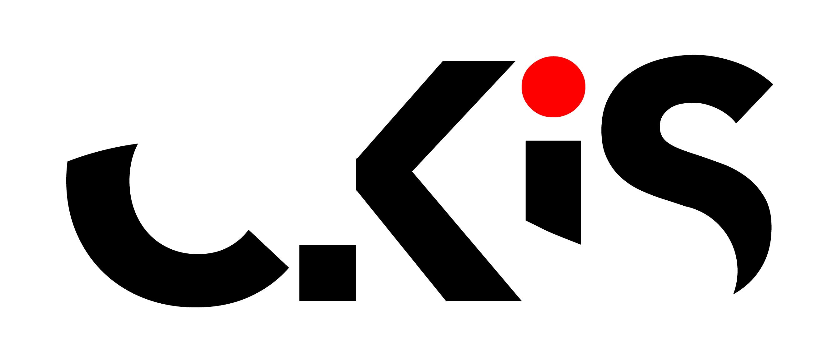 Logo CKiS w Kaliszu-04