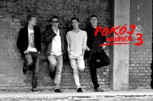 PN3-foto_duze-1-1024x680