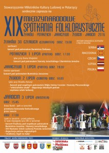 Plakat_XIX MSF