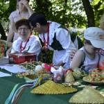 Marianna Filipiak z Dąbrowy oraz Jolanta Majorowicz z Kalisza